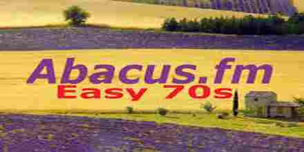 Abacus FM Easy 70s radio station