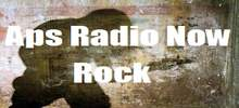 Aps Radio Now Rock radio station