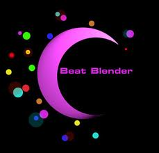 Beat Blender radio station
