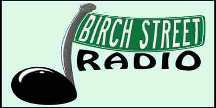 Birch Street Radio radio station