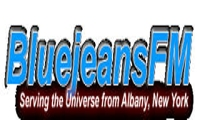 Bluejeans FM radio station