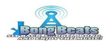Bong Beats radio station