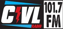 CIVL Radio radio station