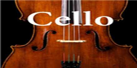 Calm Radio Cello radio station