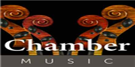 Calm Radio Chamber Music radio station