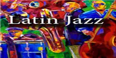 Calm Radio Latin Jazz radio station