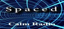 Calm Radio Spaced radio station