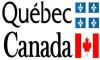 Canada Quebec radio station
