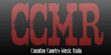 Canadian Country Music radio station