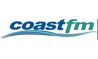Coast Fm radio station