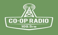 Co Opradio FM radio station