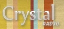 Crystal Radio radio station
