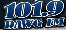 DAWG FM radio station