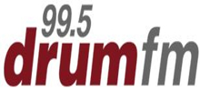 Drum FM radio station