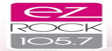 EZ Rock radio station