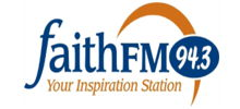 Faith FM radio station