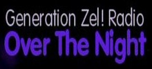 Generation Zel Radio radio station