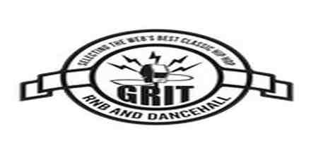 Grit Stream radio station