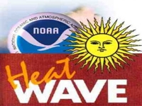 Heat Wave Radio radio station