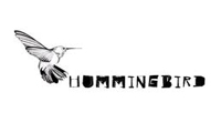 Hummingbird FM radio station