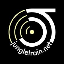 Jungle Train radio station