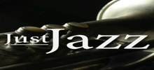 Just Jazz radio station