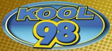 KOOL 98 radio station
