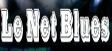 Le Net Blues Radio radio station