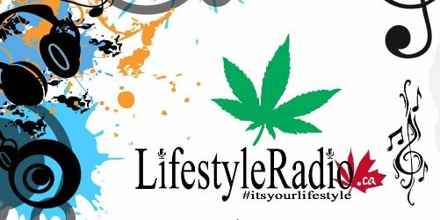 Lifestyle Radio radio station