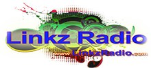 Linkz Radio radio station
