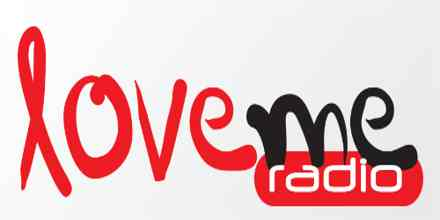 Love Me Radio radio station