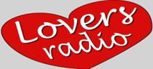 Lovers Radio radio station