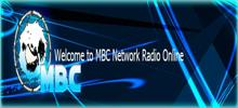 MBC Radio radio station