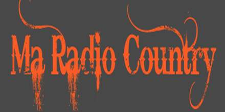 Ma Radio Country radio station