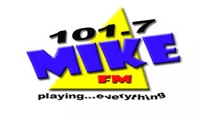 Mike FM radio station