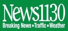 News 1130 radio station