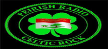 Peirish Radio radio station