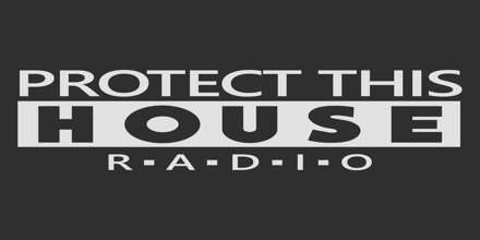 Protect This House Radio radio station