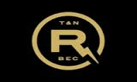 Radio Bec radio station