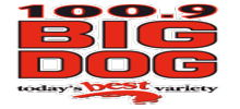 Radio Big Dog radio station