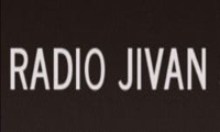 Radio Jivan Janch radio station