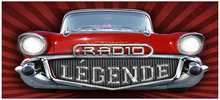 Radio Legende radio station