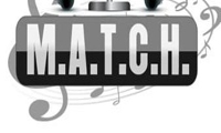 Radio Match radio station