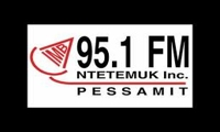 Radio Ntetemuk radio station