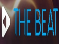 Radio The Beat radio station