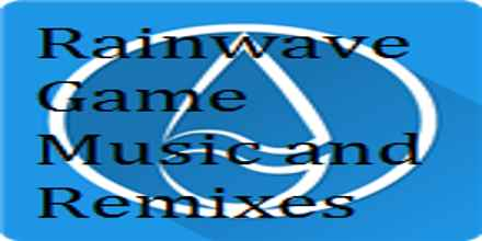 Rainwave Game Music and Remixes radio station