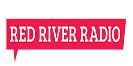 Red River Radio radio station
