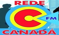 Rede Canada radio station