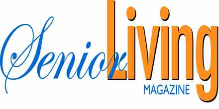 Senior Living Magazine radio station