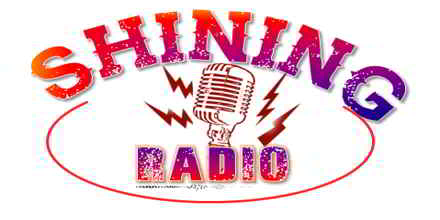 Shining Radio radio station